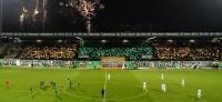 TSV 1860 München vs. BSG Chemie Leipzig: Wenn Tradition und Zusammenhalt die Essenz des Ganzen sind