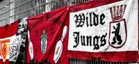 1. FC Union Berlin vs. VfL Bochum: Die Eisernen poltern aus dem Winterschlaf