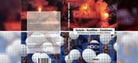 Lesetipp: Fackeln – Konflikte – Emotionen. Das turus Best of von Marco Bertram