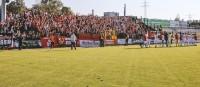 Historischer RWE-Sieg: Essen überrollt den KFC Uerdingen mit 11:0