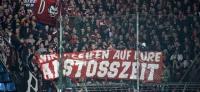 Bundesliga Topspiel am Montag: Der DFL Schornstein muss rauchen