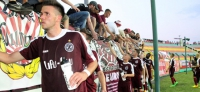 Pokalfight mit offenem Visier: BFC Dynamo belohnt sich gegen FSV Frankfurt nicht