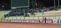 Energie Cottbus beendet Hinrunde mit Sieg im Nachholspiel bei Altglienicke