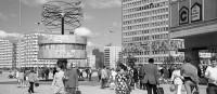 DDR Fotos von 1940 bis 1970