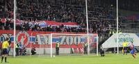Pokalträume in Wuppertal: Erst Elferkrimi gegen RWO jetzt Traumfinale in Essen