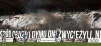 Polonia Warszawa vs. Legia Warszawa II: Hitziges Stadtduell als Härtetest für Aufstiegsrunde