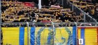 Energie Cottbus vs. 1. FC Lok Leipzig: Stabiler Auftritt der Loksche bei strömenden Regen