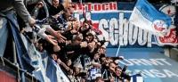F.C. Hansa Rostock vs. 1. FC Magdeburg: Wenn mit einem Mal die Stimmung explodiert…