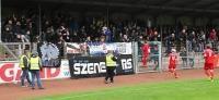Remscheid gegen Solingen: Derbyklassiker in der siebten Liga lockt Fans in die Röntgenstadt
