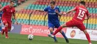 Altglienicke besiegt Viktoria - spannendster Abstiegskampf in der Regionalliga Nordost seit Bestehen