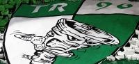 SK Rapid vs. SK Sturm Graz: Tornados Rapid zelebrieren 20. Geburtstag in mehreren Akten