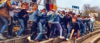 Gretchenfrage: Hansa Rostock oder Dynamo Dresden? Wer war der letzte DDR-Meister?