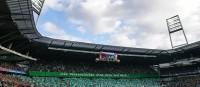 Werder Bremen - 1. FC Heidenheim live im TV, Livestream: Kostenlos das Spiel sehen?