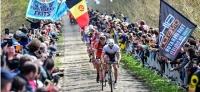 Paris - Roubaix: Überraschungssieger Mathew Hayman krönt seine lange Laufbahn
