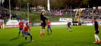 Wuppertaler SV gegen Rot Weiss Essen