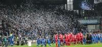 Pilsrosetten-Choreo-Ostkurve-Bochum-gegen-FCK.jpg