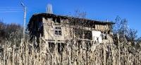 Dörfer, in denen die Zeit stehen blieb: Die bulgarische Grenzregion zu Griechenland und Mazedonien