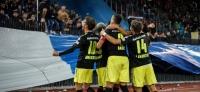 FC Zürich vs. Grasshopper Club Zürich: Der GCZ dreht einfach mal den Spieß um!