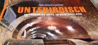 Verborgene Orte in Deutschland: Vom alten Elbtunnel bis zum Bunker Krebsgasse