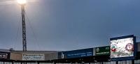 Blau-weiß-roter Wahnsinn: Hansa Rostock siegt gegen Fortuna Köln mit 5:3