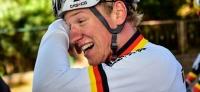 Pascal Ackermanns erster Sieg bei der Tour de Berlin