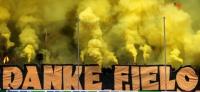 SG Dynamo Dresden vs. F.C. Hansa Rostock: Glückliches Ende eines emotionalen Spiels