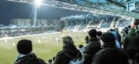 """""""Legal Action"""" und Becher-Bitter: Mit Slavia Prag auswärts nach Mladá Boleslav"""