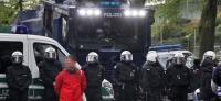 MSV Duisburg vs. Hansa Rostock: Nach der Jubelorgie das traurige Nachspiel in Schlenk