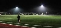 Völlig irres Pokalspiel! TSV Rudow 1888 besiegt SC Staaken 1919 mit 6:5!