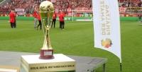 Fußballverband Niederrhein: Landespokal-Auslosung wird zur Farce