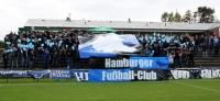 HFC Falke vs. FC St. Pauli IV: Siegtreffer in Nachspielzeit sorgt für grandiose Jubelorgie