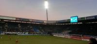 Hansa Rostock: Aufarbeitung und Wundenlecken nach der Niederlage gegen Kiel