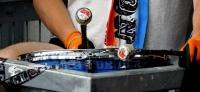 Chemnitzer FC vs. Hansa Rostock: Überzeugender Auftritt der Kogge bei den Himmelblauen