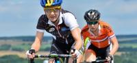 """Thüringen-Rundfahrt: Emma Johansson gewinnt, Berlin war """"gut"""" vertreten auf Funktionärsebene"""
