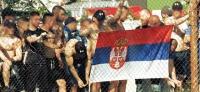 Falubaz Zielona Góra vs. Stilon Gorzów: Gästeverbot? Nicht mit den Jungs von Stilon!
