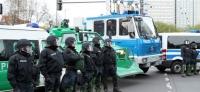Terrorangst und Sicherheit in den Stadien: Altbekannte Pläne aus den Schubladen