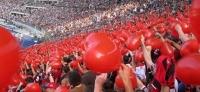 Bayern München vs. Borussia Dortmund? Gähn! Was wäre wirklich ein Traumfinale?