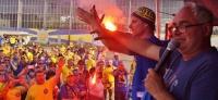 1. FC Lokomotive Leipzig: Mit Volldampf zurück in die Regionalliga Nordost