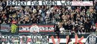 LASK Linz vs. Austria Salzburg: Großes Traditionsduell auf der Linzer Gugl