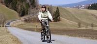 Outdoor-Aktivitäten in und um Innsbruck