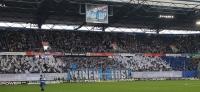 MSV Duisburg vs. Hansa Rostock: Leinen los in Richtung Aufstieg und Klassenerhalt