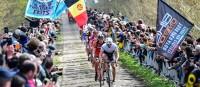 Coronavirus bremst auch den Radsport aus