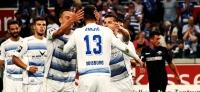 MSV Duisburg: Auftaktsieg gegen Paderborn mit Vorgeschichten