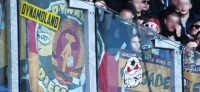 DDR-Oberliga 2.0: Rückblick auf die bisherige 3. Liga-Saison