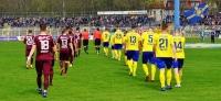 1. FC Lok Leipzig vs. BFC Dynamo: Wie viel Pfeffer steckt noch im einstigen DDR-Klassiker?