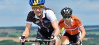 Frauenpower in Thüringen: 29. Internationale Thüringen-Rundfahrt wirft ihre Schatten voraus