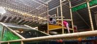 Indoorspielplatz: Fun für alle