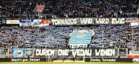 MSV Duisburg: Emotionales Spitzenspiel gegen Osnabrück