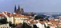 Reise- und Party-Tipp: Junggesellenabschied in Prag