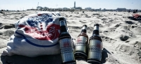 Prost und Ahu! Bier am Strand - Ende der Durststrecke im Rostocker Ostseestadion